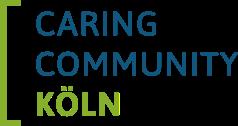 Caring Comunity Köln - Eine Initiative des Palliativ- und Hospiznetzwerk Köln e.V. und der Stadt Köln (Gesundheitsamt)