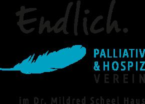 Endlich. Palliativ & Hospiz im Dr. Mildred Scheel Haus, UK Köln e.V.