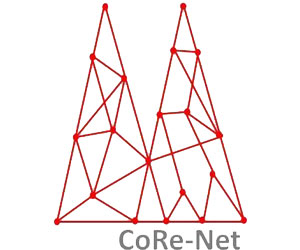 CoRe-Net: Kölner Kompetenznetzwerk aus Praxis und Forschung