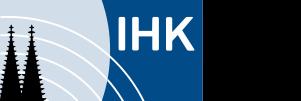 Industrie- und Handelskammer zu Köln (IHK)