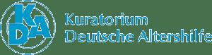Kuratorium Deutsche Altershilfe e.V.