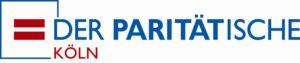 Der Paritätische Kreisgruppe Köln