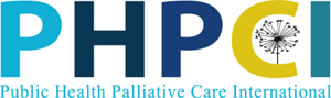 International Association Public Health Palliative Care