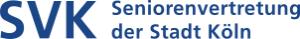 Seniorenvertretung Köln
