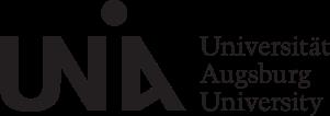 Lehrstuhl für Soziologie, Universität Augsburg