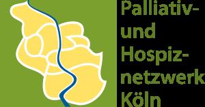Palliativ- und Hospiznetzwerk Köln e.V.