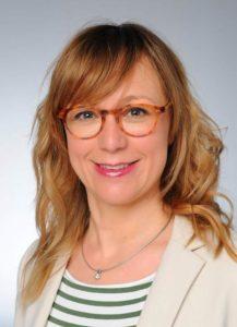 Sylvia Herber